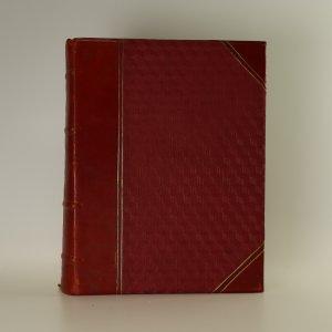 náhled knihy - Kniha džunglí. Druhá knihy džunglí (2 knihy v jednom svazku)