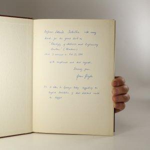 antikvární kniha Technische Mechanik der festen und flüssigen Körper, 1985