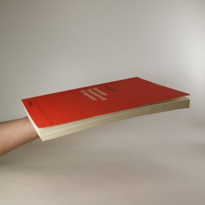 antikvární kniha Elementare Tensorrechnung für Ingenieure, 1977