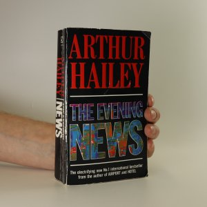 náhled knihy - The Evening News
