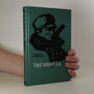 náhled knihy - The Hunter (viz stav)