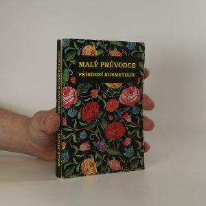 náhled knihy - Malý průvodce přírodní kosmetikou