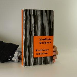 náhled knihy - Problémy realismu