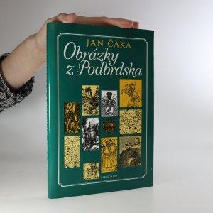 náhled knihy - Obrázky z Podbrdska