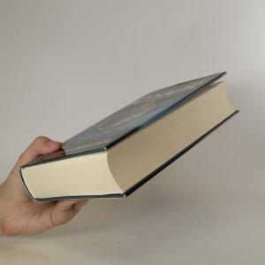 antikvární kniha Hodinář, 2010