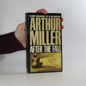 náhled knihy - After the Fall