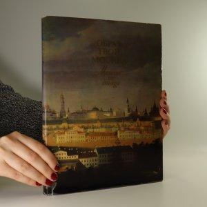 náhled knihy - Obraz tvoj, Moskva