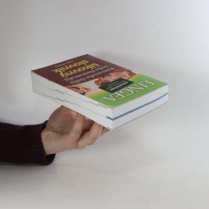 antikvární kniha Francouzsko-český, česko-francouzský šikovný slovník, 2010