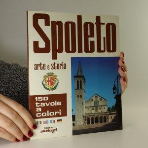 náhled knihy - Spoleto