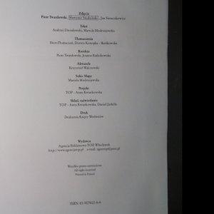 antikvární kniha U źródeł piękna... (včetně CD přílohy), neuveden