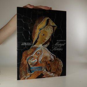 náhled knihy - Margit Kovács