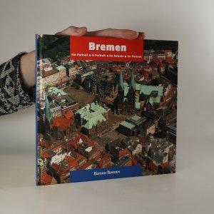 náhled knihy - Bremen