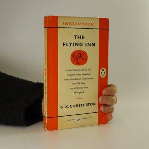 náhled knihy - The Flying Inn