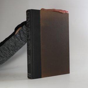 náhled knihy - Spycatcher