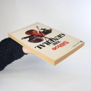 antikvární kniha The General, 1962