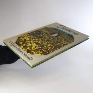 antikvární kniha Linnaeus, neuveden