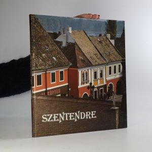 náhled knihy - Szentendre