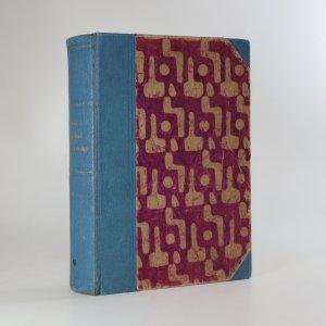 náhled knihy - Bájesloví řecké i římské