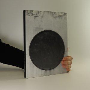 náhled knihy - Co je to fotografie?