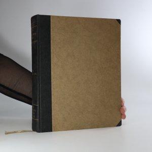 náhled knihy - Česko-německý slovník živé mluvy s frázemi a gramatikou pro školy i soukromou potřebu