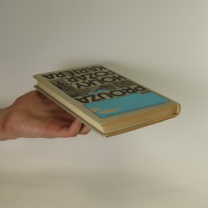 antikvární kniha Holky, požár, kariéra, 1989