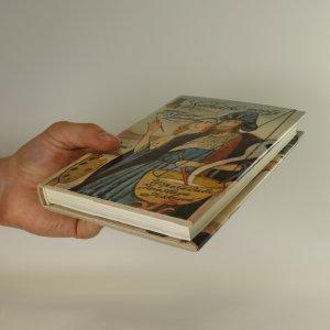 antikvární kniha Kuchařské recepty vypsané z krásné literatury (viz foto a stav), 1989
