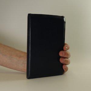 náhled knihy - Bible svatá, aneb, Všecka svatá písma Starého i Nového zákona