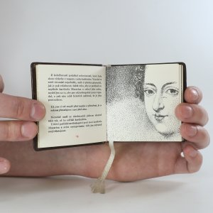 antikvární kniha Krutý dvořan, 1982