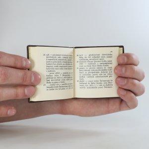 antikvární kniha Co zbude z růží, když je slavík zradí, 1987