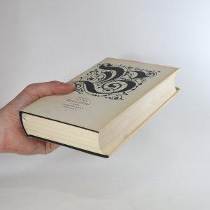 antikvární kniha Bloudění, 1969