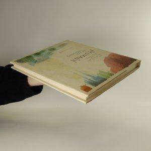 antikvární kniha Chvála pozemskosti, 1981