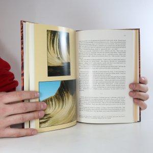 antikvární kniha Austrálie. Skrz naskrz zemí nekonečna, 1999