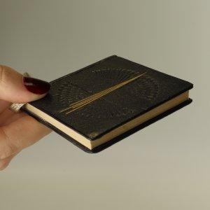 antikvární kniha Obrana Sokratova, 1970