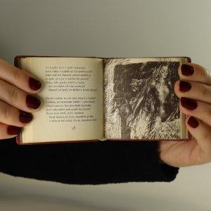 antikvární kniha Lukrécie, 1966