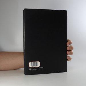 antikvární kniha Paralelní světy, 2007