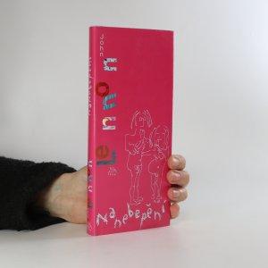 náhled knihy - Nanebepění