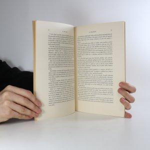 antikvární kniha Co hledáte? První přednášky z Poselství Grálu