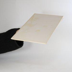 antikvární kniha Jak to, že žijeme po smrti a jaký má smysl život, 1992