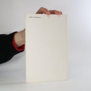 antikvární kniha Jeskyně předků, 1995
