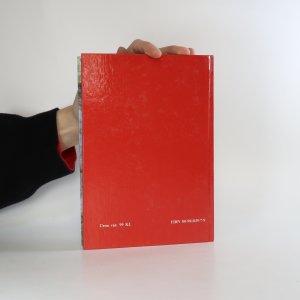 antikvární kniha  Ego. Od zrození ke znovuzrození. Zápisky Paula Bruntona. (Svazek 6), 1993