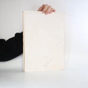 antikvární kniha Persekuce českého studentstva za okupace, 1945