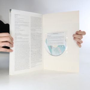 antikvární kniha Advanced Expert CAE. Coursebook., 2010