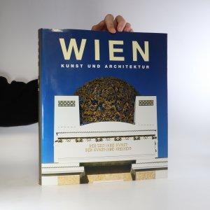 náhled knihy - Wien. Kunst und Architektur.