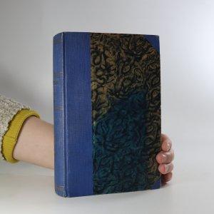 náhled knihy - Giacoma Casanovy Paměti. Díly XI., XII. (2 knihy v jednom svazku)