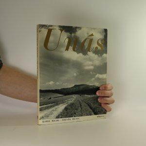 náhled knihy - U nás. Putování za historií a krásami Jiráskova kraje