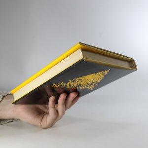 antikvární kniha Knihy džunglí, 1976