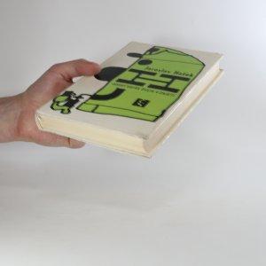 antikvární kniha Dobrý voják Švejk v zajetí, 1973