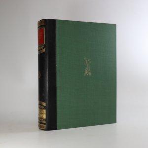 náhled knihy - Dějiny lidstva od pravěku k dnešku. Díl třetí. Základy středověku
