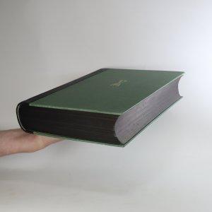 antikvární kniha Dějiny lidstva od pravěku k dnešku. Díl třetí. Základy středověku, neuveden