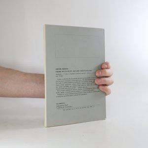 antikvární kniha Mechanical asymmetry in elasticity, plasticity and rheology, 1991
